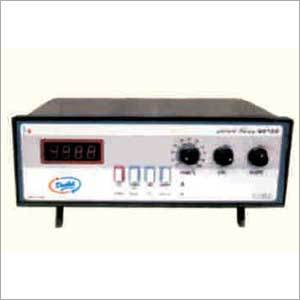 PH MV Temp Meter