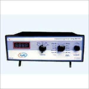 Digital Conductiviey TDS Meter