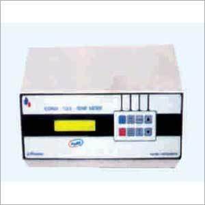 Microprocessor Based Conductivity TDS Temp Meter