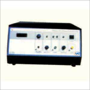 Digital Melting Point Apparatus Automatic