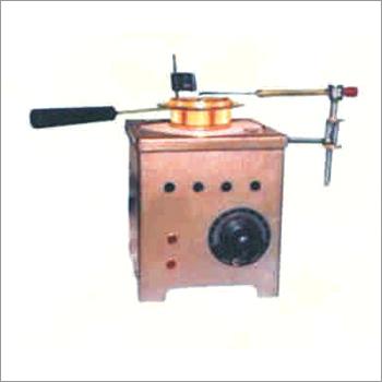Cleveland Apparatus