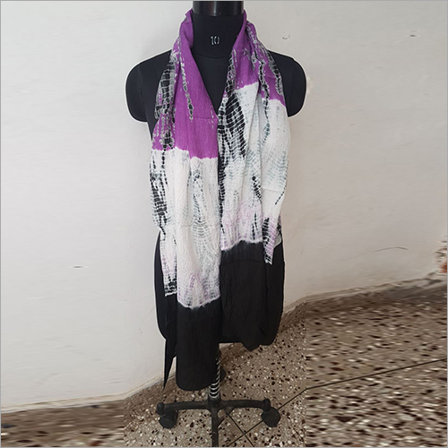 Ladies Dupatta And Stole