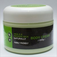 BioSeal Body Cream 150g