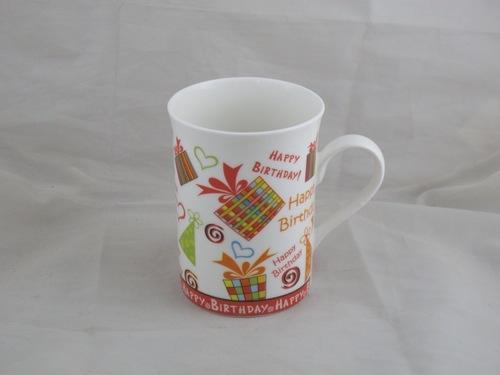 Ceramic Mug Printing in India