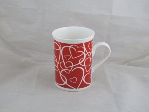 Ceramic Mug Printing Services in Delhi