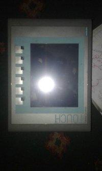 HMI 6AV6647-OAD11-3AXO