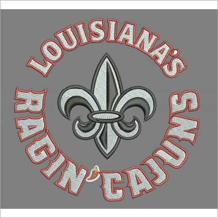 Embroidery digitizing Contract