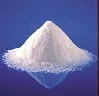 C.A.P.B. (Cocamido Propyl Betaine)