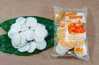 Deluxe Shrimp Chips ( Shrimp Crackers)