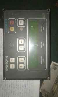HMI G24930-A445-A1.3