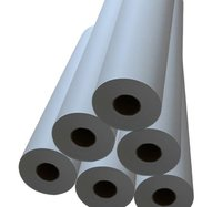 Sublimation Rolls