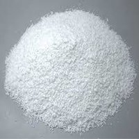S.L.S. Powder / Needle (Sodium Lauryl Sulfate)