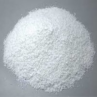 S.L.S. Needle / Powder (Sodium Lauryl Sulfate)