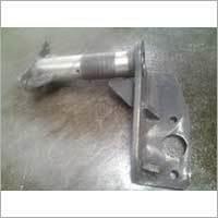 Heavy Vehicle Brake Parts