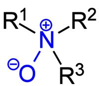 DML Liquid (Dimetheyl Lauryl Amine Oxide)