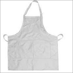Disposable Heavy Apron