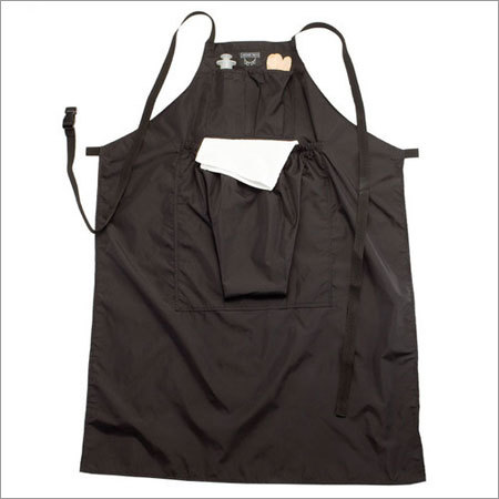 Cloth Heavy Apron