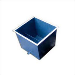 Bucket Trolley
