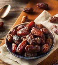 Dates (Khajoor)