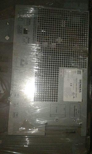 HMI 6AV6 644-0BA01-2AX1