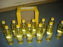 PREMIUM Best Price and 100% Pure REFINED CORN OIL