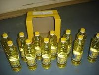 PREMIUM Best Price and 100% Pure REFINED CORN OIL