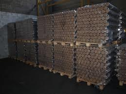 Wood Pellet for Fuel Burning best quality