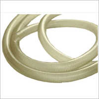 Flexible Food Grade Hoses
