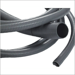Heavy Duty Hoses