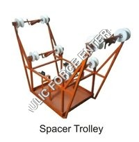 Spacer Trolley