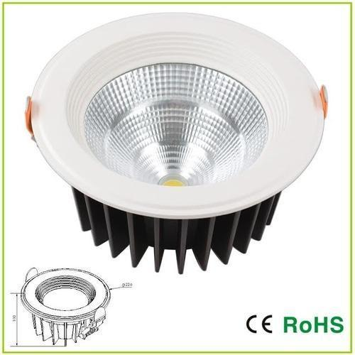 30w Cob LED Light