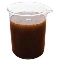 Acid Slurry (LABSA) 90%