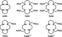 1 4 8 11-tetraazacyclotetradecane (cyclam)