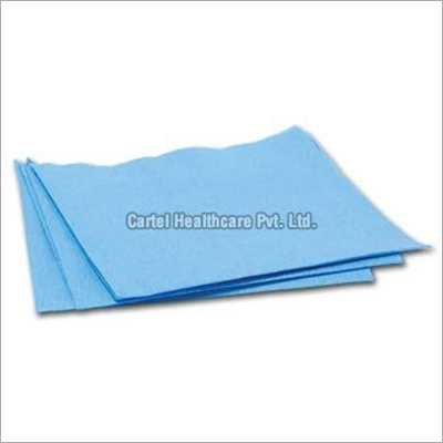 on steri sheets sterile sale surgical drape with by drapes