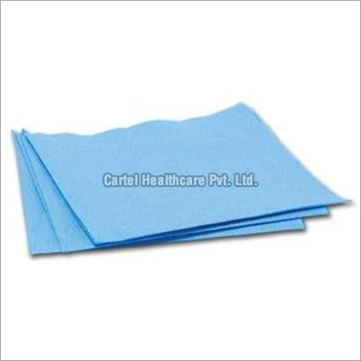 hospital stand sale drapes mayo sterile drape clinic blue sheets cover