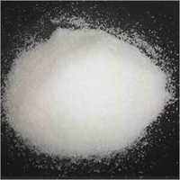 Supfloc Cationic Polyacrylamide for Activated-Sludge Treatment