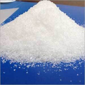 Water Soluble Polymers Anionic Polyacrylamide PAM