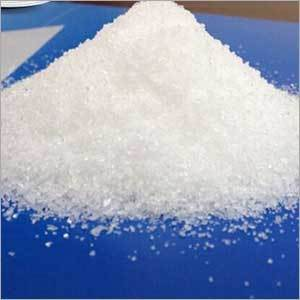 Cationic Polyacrylamide Anti-Clay Swelling Agent