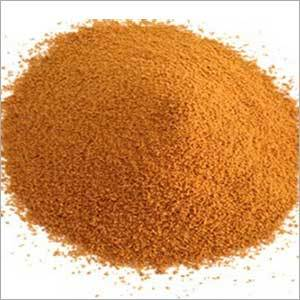 Pafc Polyaluminium Ferric Chloride