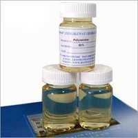 Magnafloc Lt31 Equivalent Polyamine