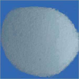 Aluminum Sulphate for Water Purification Coagulant