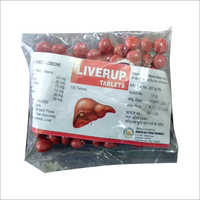 Liverup Tablets