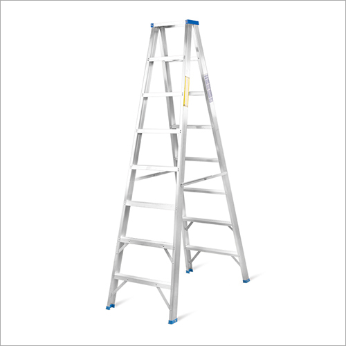 Two Way Aluminium Ladder