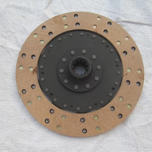 Clutch Plate B275