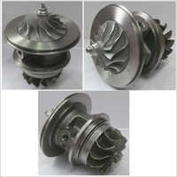 Turbo Charger Gear For Cat 320