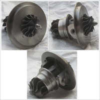 Turbo Charger Gear For Caterpillar C9 Engine