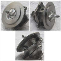 Turbo Charger Gear For Hyundai T10 Grand