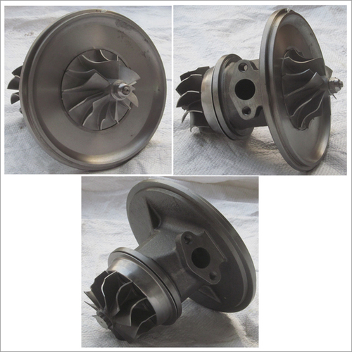 Turbo Charger Gear For IHI 1144003830