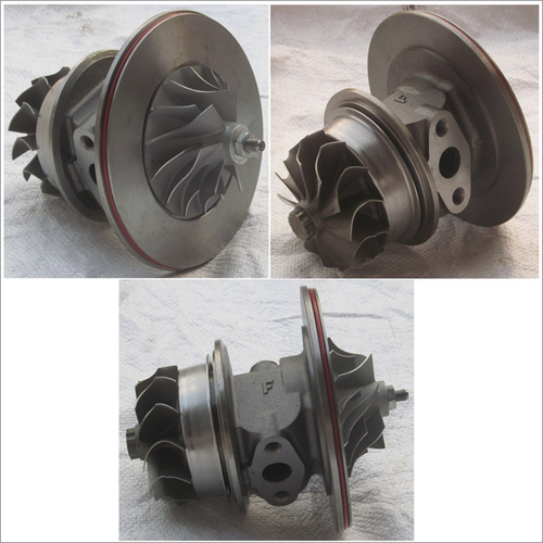 Turbo Charger Gear For Mitsubushi Machine