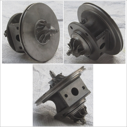 Turbo Charger Gear For Nissan Micra